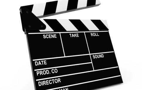Klein Oak Film Club Makes a Return