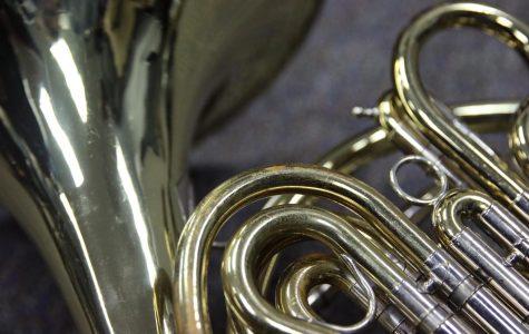 Banding Together at B.O.A