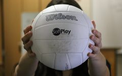 Volleyball Season Wrap-Up