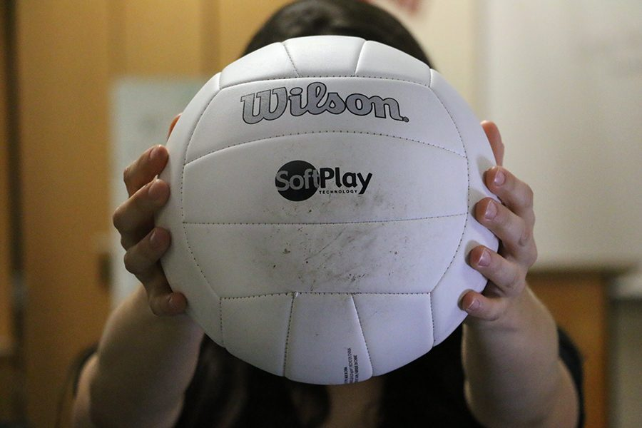 Volleyball+Season+Wrap-Up