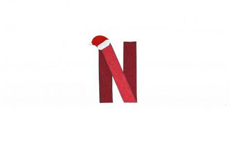 December Netflix Update