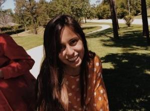 Paloma Benavides