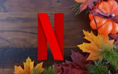 Netflix Update for September