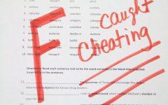 Cheaters Gunna Cheat