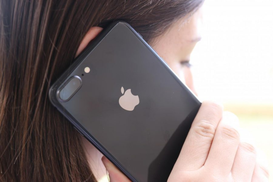 Apple+Grapples+Ideas