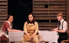 Bright Star Review