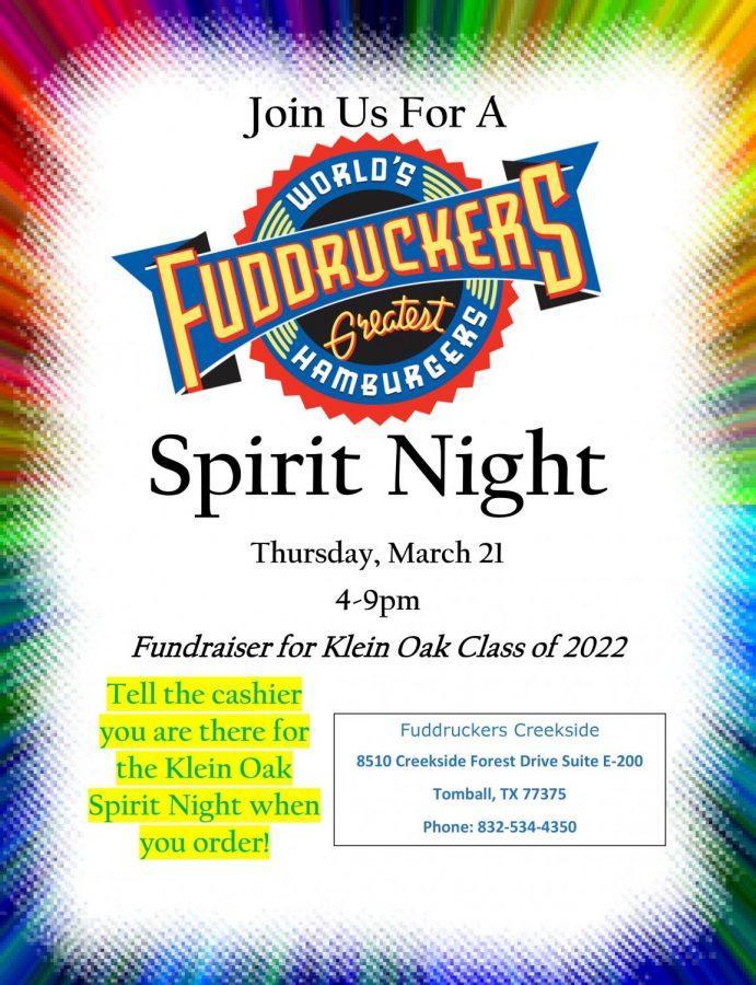 Fuddrucker%27s+Spirit+Night+-+Thurs.%2C+March+21