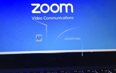 Schools around the nation look at Zoom to allow classes to continue being taught through CO-VID19, making internet trolls come out of hiding.