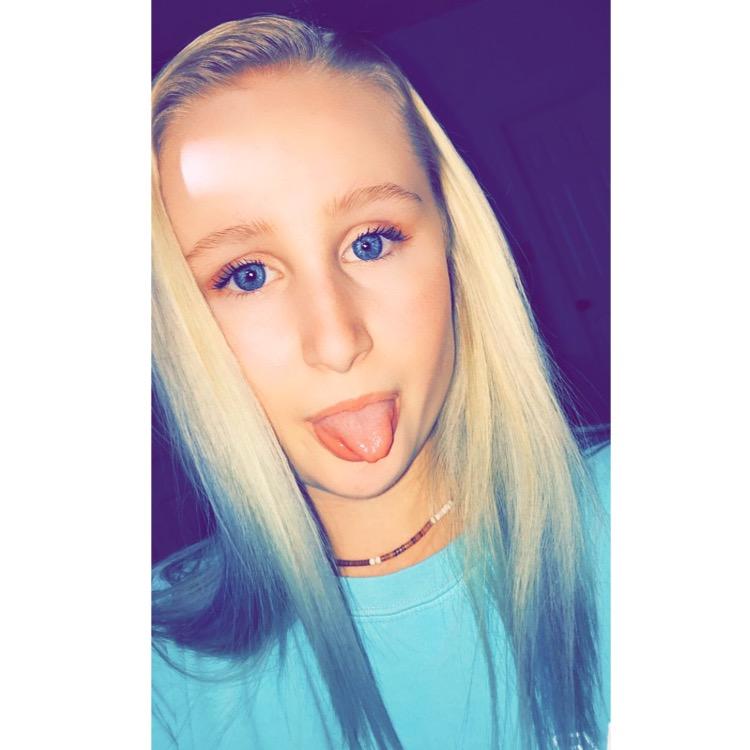 Madison Miles