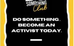 Klein Oak DoSomething Club